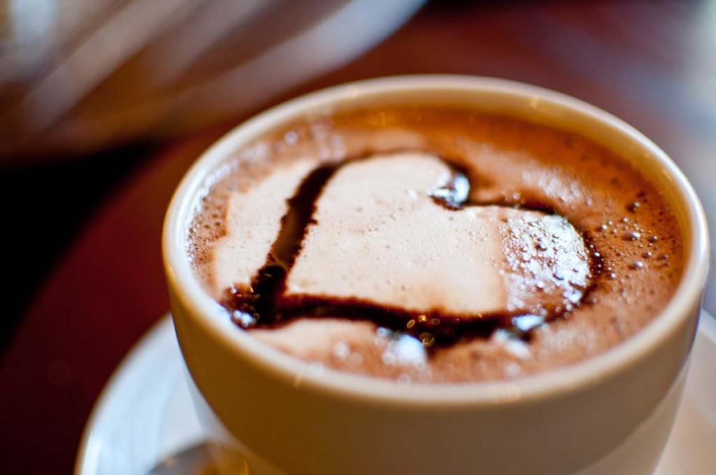 benefici_caffe