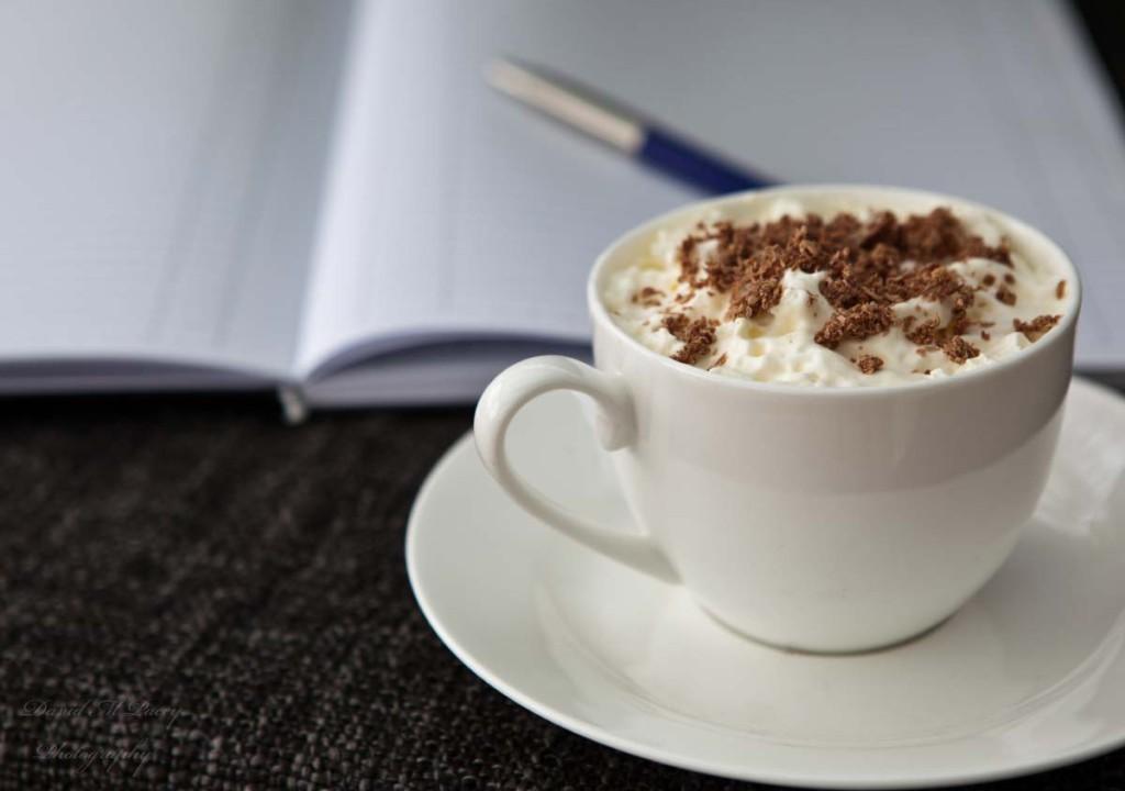 caffe_citazioni